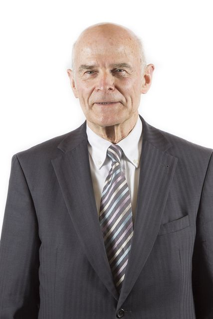 José MARTHE