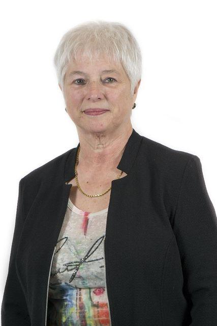 Andrée SOUQUET