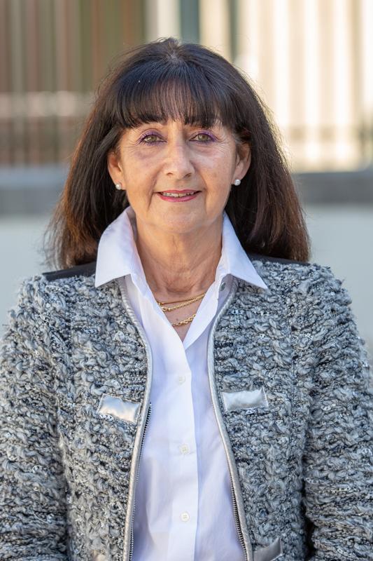 Adeline AYELA