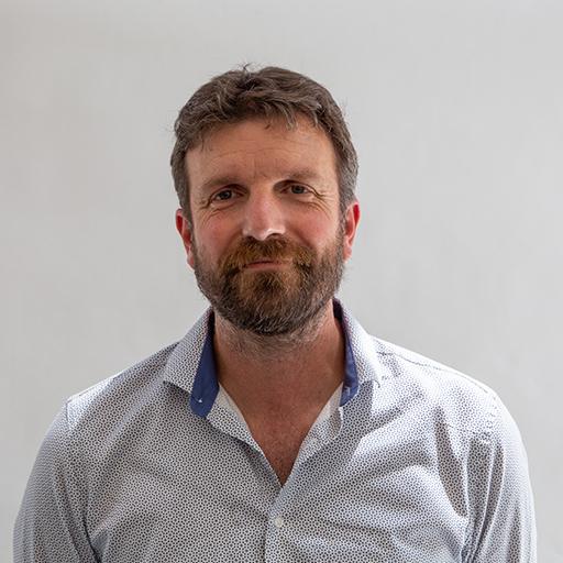 Photo de Frédéric RÉ