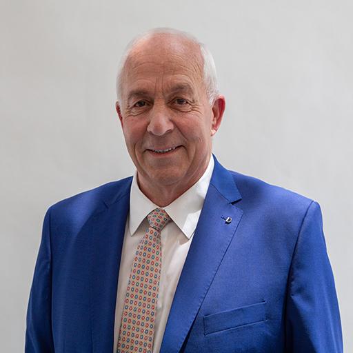Marc BEGORRE